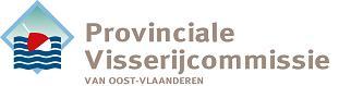 30/03/2017 Provinciale ondersteuning Zwalmproject – Infovergadering