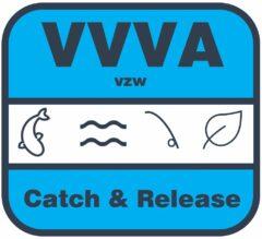 Nieuwsbrieven VVVA vzw